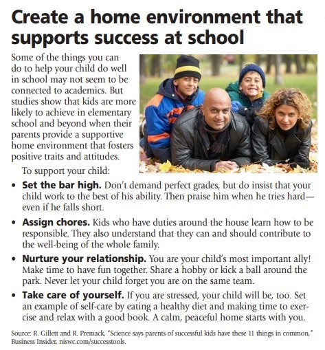 parent article