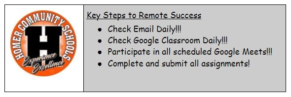 remote tips image